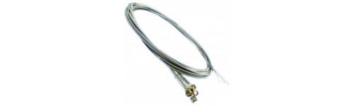 Corde Elettrica