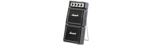 Mini amp
