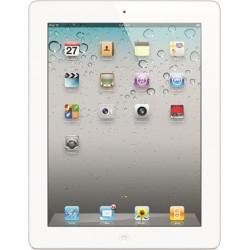 Apple iPad 2 16GB Wifi 3G White grado B