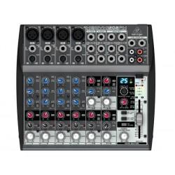 Behringer Xenyx 1202FX disponibile in 7gg