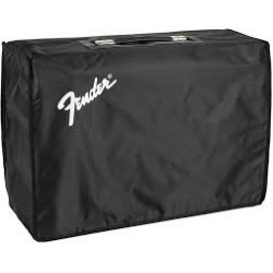 Fender Copri amplificatore 65 deluxe reverb super sonic 22 0047483000