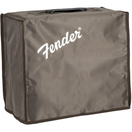 Fender Copri amplificatore BLUES JR. brown 0050279000
