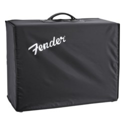 Fender Copri amplificatore Hot Rod Deluxe 1x12 0050696000