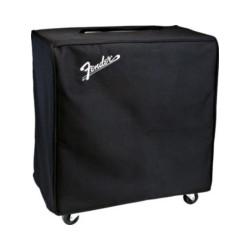 Fender Copri amplificatore Super Reverb Black 65 twin reverb 4x10 0041533000