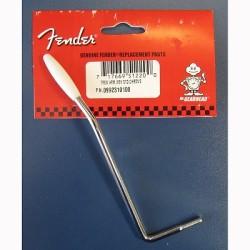 Fender leva originale per stratocaster mexico 0992310100