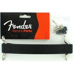 Fender Maniglia Amplificatore Dogbone Handle 0990943000