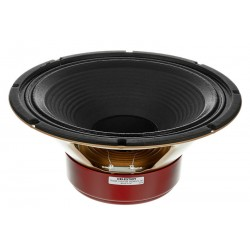 celestion g12h-150 redback 8 ohm disponibile in 7gg