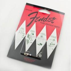 Fender pure vintage string tree kit tendicorde 0992083000
