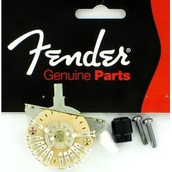 Fender Selettore 5 posizioni Super Switch 0992251000