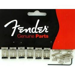 Fender sellette Vintage per stratocaster 0992051000