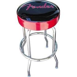Fender sgabello da bar stool 24