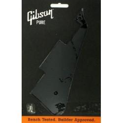 Gibson Battipenna Black Les Paul 1-PLY PRPG-010
