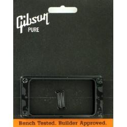Gibson mascherina pickup black Bridge Original PRPR-020
