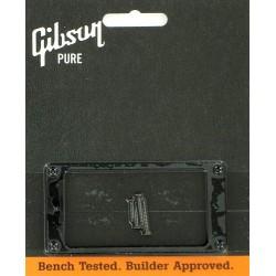 Gibson mascherina pickup black Neck Original PRPR-010