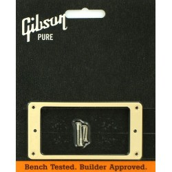 Gibson mascherina pickup cream Neck Original PRPR-015