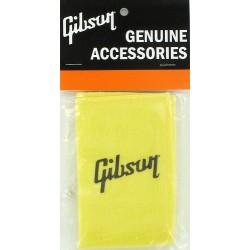 Gibson Panno original polish cloth AIGG-925