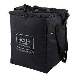Acus One-8/Oneforall Bag disponibile in 7gg