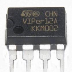 integrato viper12a