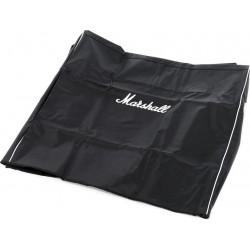 Marshall C35 Amp Cover TSL122 / TSL602 / JVM410C / JVM210C 68*50*26