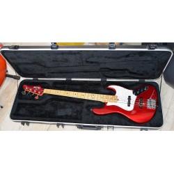mike lull m4v bass