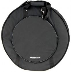 Millenium borsa per piatti modello deluxe