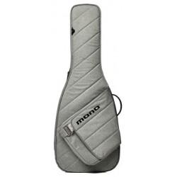 Mono cases guitar sleeve Grigio m80-seg-ash disponibile in 7gg