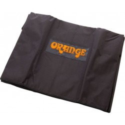 Orange Combo Cover 2x12 AD30TC, CR120C. PPC212OB, PPC212JRT