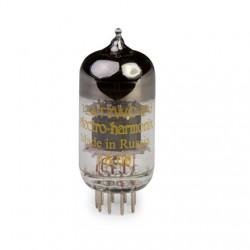 Electro Harmonix Valvola 12at7WC preamplificatrice ecc81